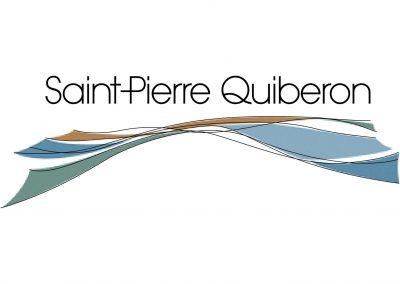 SAINT PIERRE QUIBERON