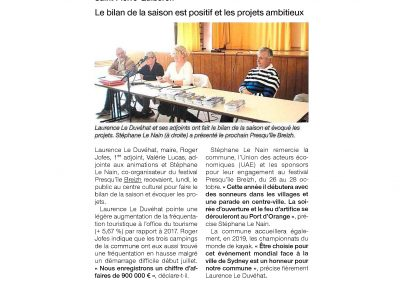 2018-10-04-OUEST FRANCE