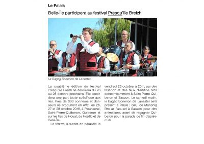 2018-10-13-OUEST FRANCE