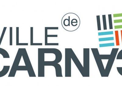 Logo-Ville-de-Carnac_image_full